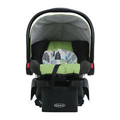 Graco® SnugRide Essentials Click Connect™ 30 Infant Car Seat