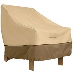 Classic Accessories® Veranda Standard Chair Cover
