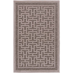 Feizy Soho Penelope Greek Rectangular Rug