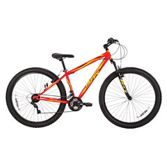 Huffy Torch 3.0 29In Men's Mountain Bike