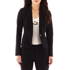 Worthington® Suiting Blazer