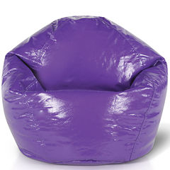 Jojo Junior Beanbag Chair