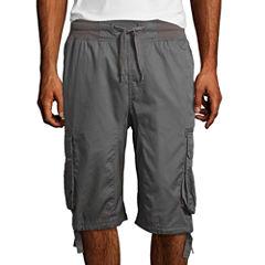 South Pole Jogger Shorts