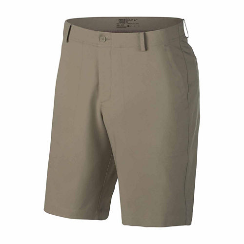 Nike Essential Moisture Wicking Golf Shorts