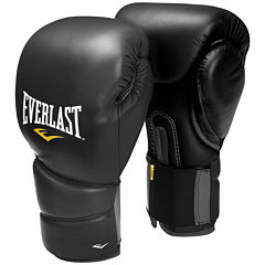 Everlast Muay Thai Protex2 Gloves