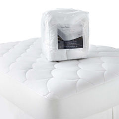 Royal Velvet® Luxury Loft Mattress Pad