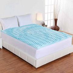 Comfort Wave™ 3