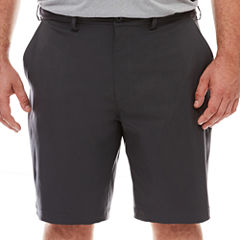 MSX by Michael Strahan Stretch Chino Shorts - Big & Tall