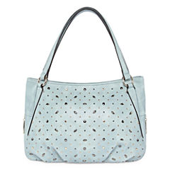 Latique Bitsy Tote Bag