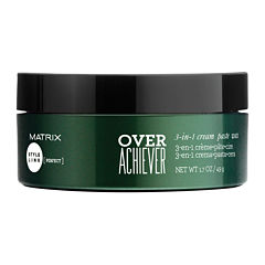 Matrix® Style Link Over Achiever 3-in-1 Cream/Paste/Wax - 1.7 oz.
