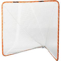 Franklin Sports 6x6x6' Lacrosse Goal