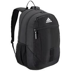 Adidas Foundation III Backpack