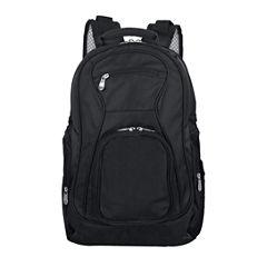 Mojo Laptop 19' Laptop Bag