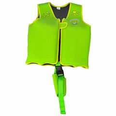Poolmaster Dino Swim Vest 1-3 Years Old