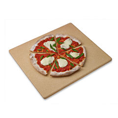 Honey-Can-Do Pizza Stone