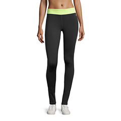 Tapout Graphic Knit Leggings