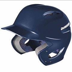 DeMarini Protege Helmet