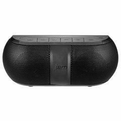 JAM Audio HX-P210BK Rave Max Wireless Bluetooth Stereo Speaker