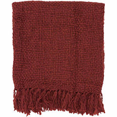 Decor 140 Pepita Throw