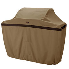 Classic Accessories® Hickory 3X-Large Grill Cover