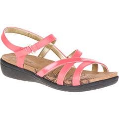 Soft Style by HushPuppies Paityn Women's Sandal
