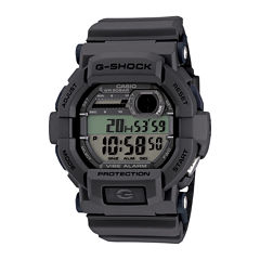 Casio® G-Shock Mens Chronograph Watch GD350-8CR