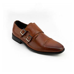 X-Ray Kimbel Mens Slip-On Shoes