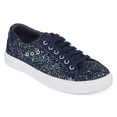 Arizona Cancun Womens Sneakers