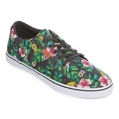 Vans Winston DX Womens Skate Shoes