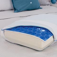 Comfort Revolution Cool Pillowcase