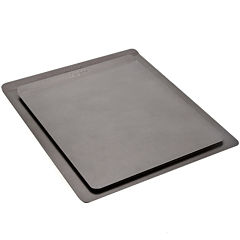 T-Fal® Airbake 2-pc. Insulated Nonstick Cookie Sheet Set