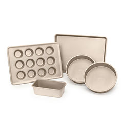 OXO 5-pc. Bakeware Set
