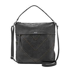 Relic Sophie Crossbody Bag