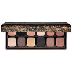 Laura Mercier Eye Art Caviar Colour-Inspired Palette