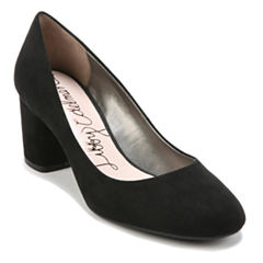 Libby Edelman® Jenna Womens Pumps