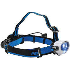 Pelican 02780R-0000-110 558-Lumen 2780R Headlamp