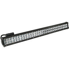 Pyle PLED42B240 Water-Resistant LED Light Bar (42IN; 240 Watts)