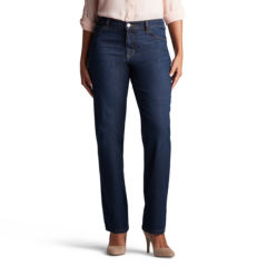 Lee Jeans for Women: Flare, Bootcut & Curvy Jeans