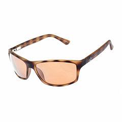Dockers Polarized UV Protection Sunglasses-Mens