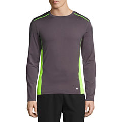 Xersion Muscle T-Shirt