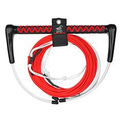Airhead Dyneema Thermal Wakeboard Rope