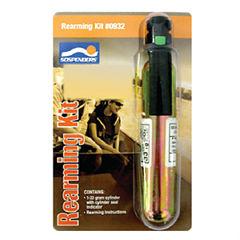 Stearns Personal Floatation Device Rearm Kit