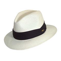 Scala™ Classico Toyo Safari Hat