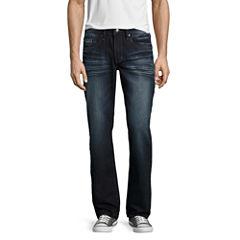 i jeans by Buffalo Stretch Slim Fit Jeans