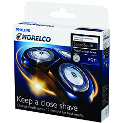 Norelco® SensoTouch 2D Replacement Shaving Head Unit RQ11