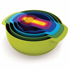 Joseph Joseph 9-pc. Kitchen Utensil Set