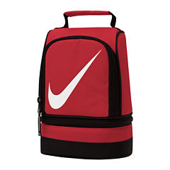 Nike® Dome Fuel Lunch Box