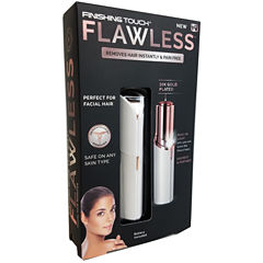 As Seen On TV Finishing Touch Flawless