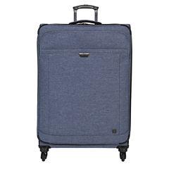 Ricardo Beverly Hills Monterey 29 Inch Luggage