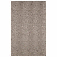 Mohawk Home Rectangular Rug Pad